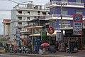 Street 502 in Sihanoukville.jpg
