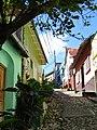 Street Scene - Flores - Peten - Guatemala - 01 (15240612094).jpg