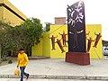 Street Scene - La Paz - Baja California Sur - Mexico - 01 (23835300345).jpg