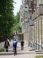 Street Scene - Vitebsk - Belarus - 02 (27056733813).jpg