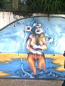 Street art, Valparaíso 03.jpg