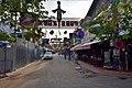 Street scene, Siem Reap, 2018 (07).jpg