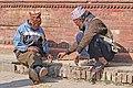 Street scene in Kathmandu 2.jpg