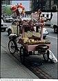 Street vendor (13626180574).jpg
