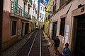 Streets of Lisbon (39205762624).jpg