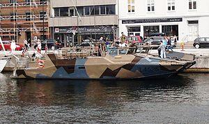 Stridsbåt 92N.jpg