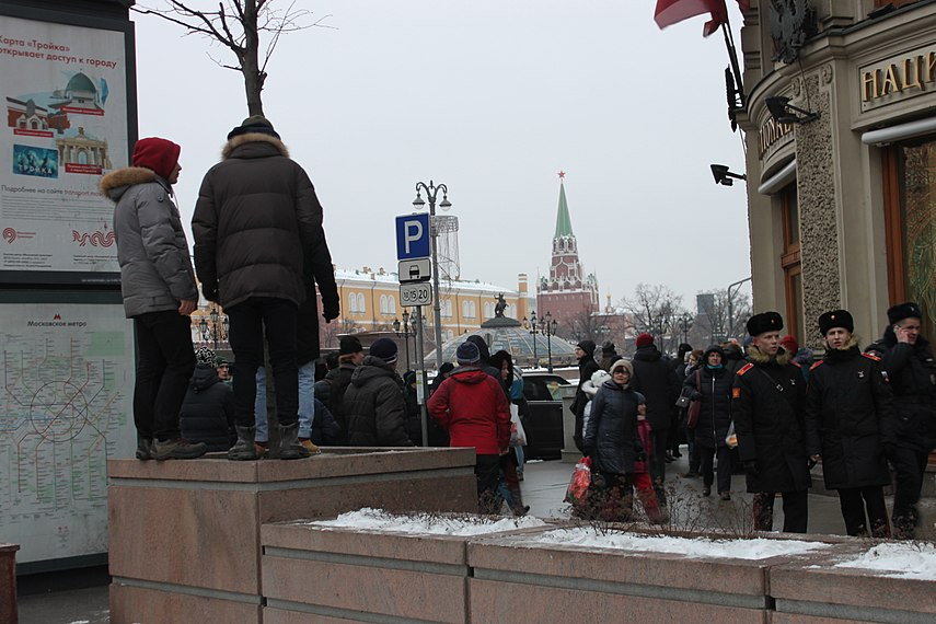 Strike of presidential elections (2018-01-28; Moscow) 158.jpg