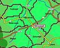 Stroiesti-suceava-local-map.jpg