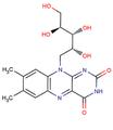 Strukt vzorec riboflavin.PNG