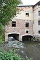 Strusiv-mlyn-Strypa-15092295.jpg