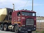 Stuarts Transport Freightliner.jpg