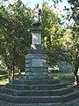 Stubel-village-war-monument-1912-1913.jpg