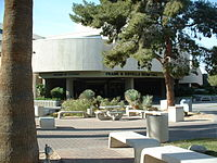 Student Commons University Las Vegas.JPG