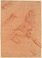 Studies for an Angel in Glory MET DP167868.jpg