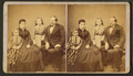 Studio portrait of an unidentified family, by Dupee & Co..png