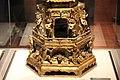 Stupa, Ming, 1631 AD - 38057723265.jpg