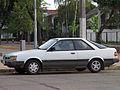 Subaru 1.6 GL Coupe 1989 (15660455004).jpg