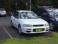 Subaru Impreza GX (32761204965).jpg