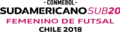 Sudamericano Sub 20 Femenino Futsal 2018.png