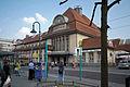 Suedbahnhof Ffm Bahnhofsplatz 3.jpg