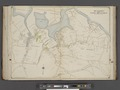 Suffolk County, V. 2, Double Page Plate No. 22 (Map bounded by Jefferson Harbor, Port Jefferson, East Setauket, Setauket) NYPL2055510.tiff