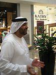 Suhail Al Zarooni 15.jpg