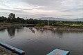 Sukhna Lake (02).jpg