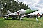 Sukhoi T-58L '11 red' (38499187025).jpg