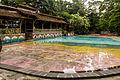Sukorambi Botanical Garden, Jember, 2014-01-20 05.jpg
