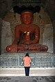 Sulamani-Bagan-Myanmar-37-gje.jpg