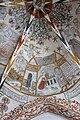 Sulsted Kirke fresco 20090804-66.jpg