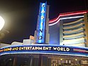 SunCoast Casino and Entertainment World.jpg