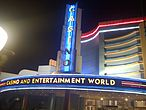 SunCoast Casino en Entertainment world.jpg