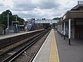 Sunbury station look west2.JPG