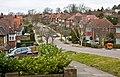 Sunnyfield - geograph.org.uk - 1750388.jpg