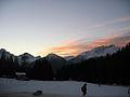 Sunset at Spiazzi.JPG
