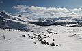 Sunshine Village Landscape 01.jpg