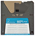 Super Disk 120MB 9116-open.jpg