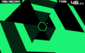 Super Hexagon - PC Hexagoner 01.png