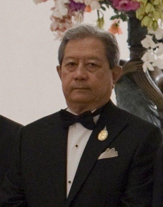 Surayud2011