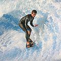Surf IMG 0966 (3120291653).jpg