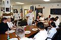 Surgeon general visits Lovell FHCC 130920-N-ME988-056.jpg