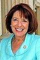 Susan Davis (cropped).jpg