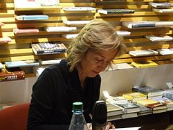 Susanne Kippenberger 2015-010.JPG
