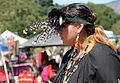 Suscol Intertribal Council 2015 Pow-wow - Stierch 43.jpg