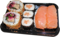 Sushi box.png