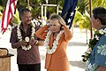 Sustainable Development and Conservation Event in the Cook Islands (7907701948).jpg