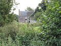 Sutton Farm - geograph.org.uk - 535908.jpg