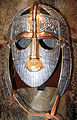Sutton Hoo Helmet Replica.jpg