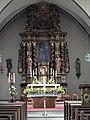 Suttrop, St Johannes Enthauptung 06 - interior.JPG
